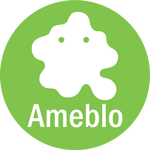 ameblo_logo