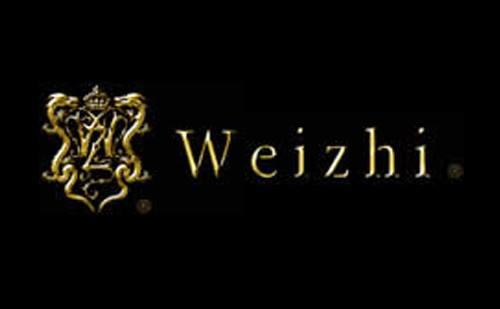 weizhi