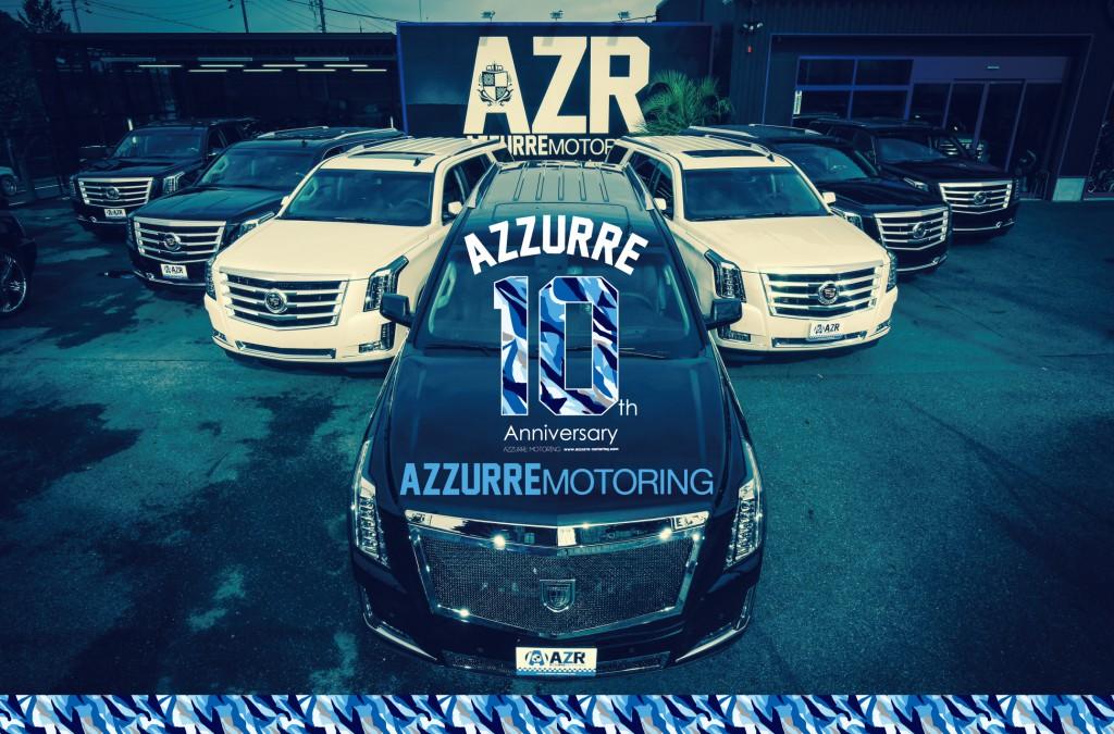 AZRblog